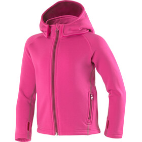 Houdini Power - Veste Enfant - rose